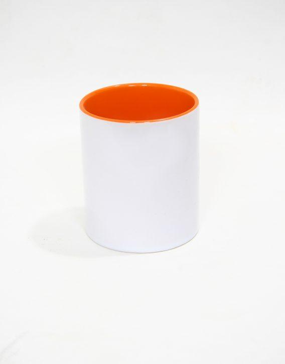 bqla-chasa-oranjeva-ot-vutre-1