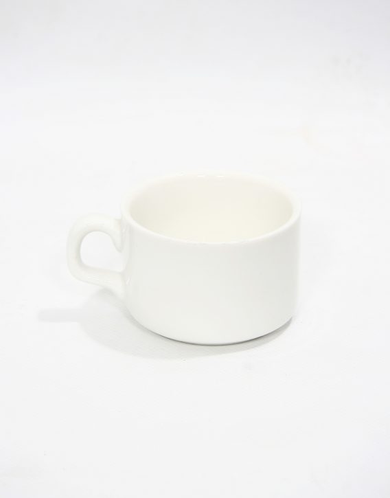 кафена чашка