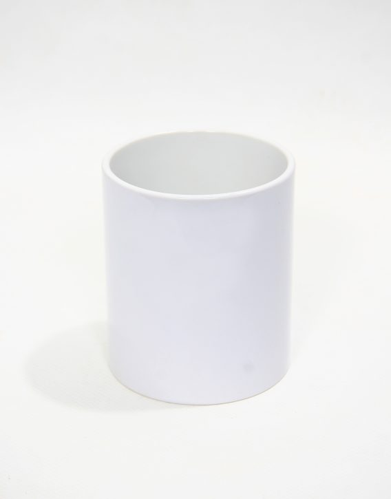 porcelanova-bqla-chasha