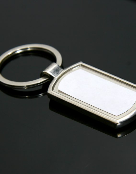 klucho-darjatel-sas-snimka